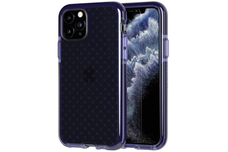 5 Best Cases to Disinfect Your iPhone X/Xs and 11/11 Pro