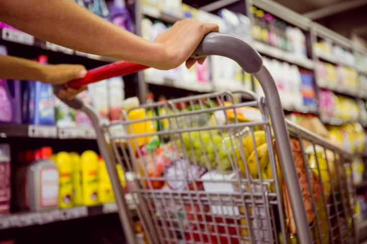 Flipkart, Grofers, BigBasket Resume Operations for Essential Products and Groceries