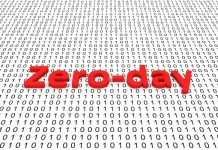 How to Fix Windows Zero-Day Vulnerability on Windows 10, 8.1, 8, and 7