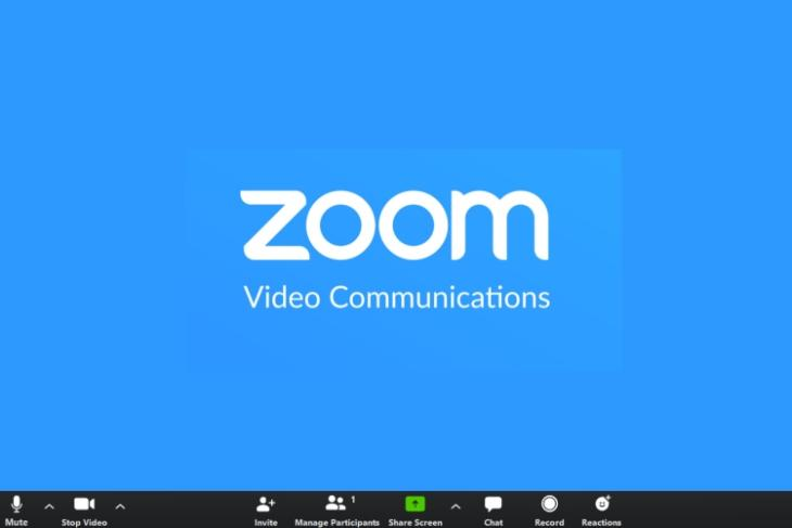 How to Use Zoom for Video Conferencing like a Pro