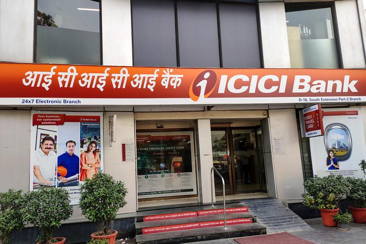 Ngân hàng ICICI ra mắt ngân hàng trực tuyến trên WhatsApp 1