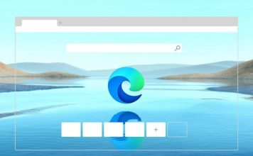Microsoft Edge gets tons of new features