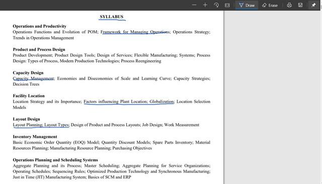 PDF edge 1