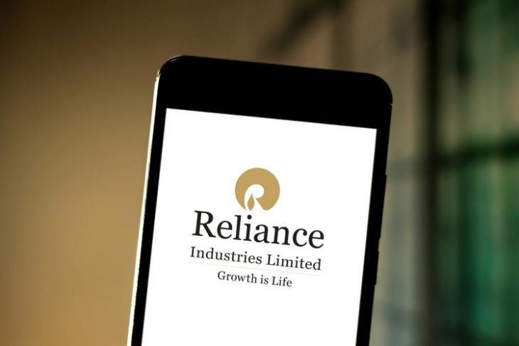Reliance Donates Rs. 500 Crore to PM CARES Fund