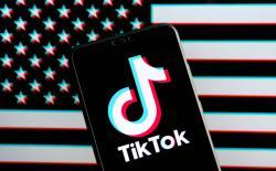 Tiktok ban feat.