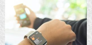 How to Check Heart Rate Recovery on Apple Watch and iPhone