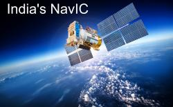 What is NavIC and How It Is Better than GPS