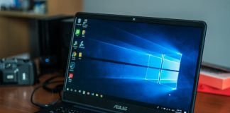 Windows 10 devices milestone - 1 billion