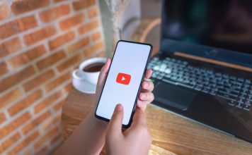 YouTube Rolls out Explore Tab on Android and iOS