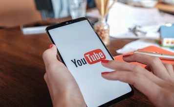 YouTube for Android Gets Improved Accessibility and Channel Filters