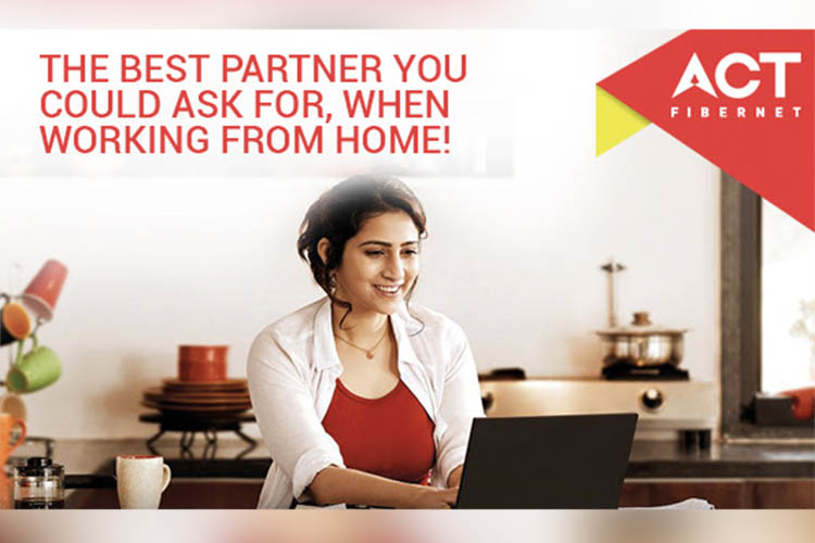 act fibernet 300mbps upgrade free featured