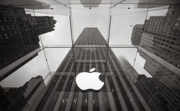 apple feat.
