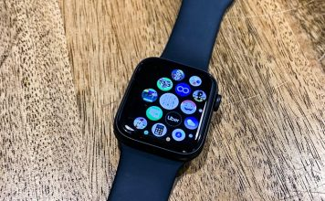 best free apple watch games