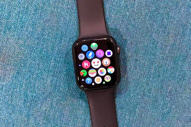 best third party apple watch apps 2020 featured