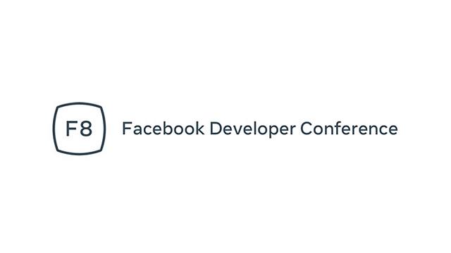 facebook f8 dev conference