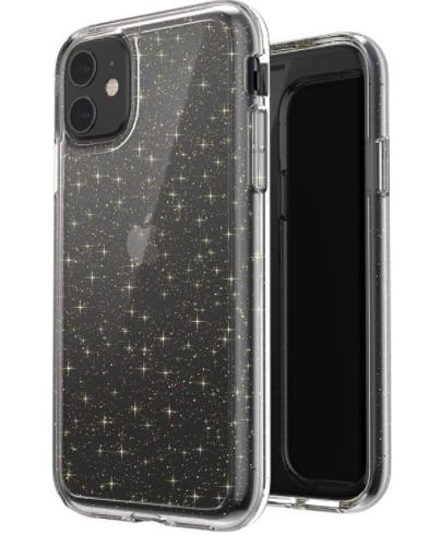 Speck Gemshell Glitter