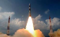 gisat 1 launch postponed