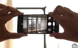 google camera - pixel 4