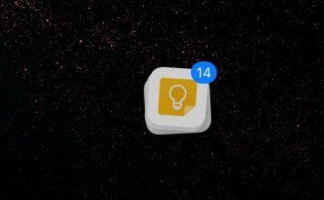 iOS drag n drop ss feat.