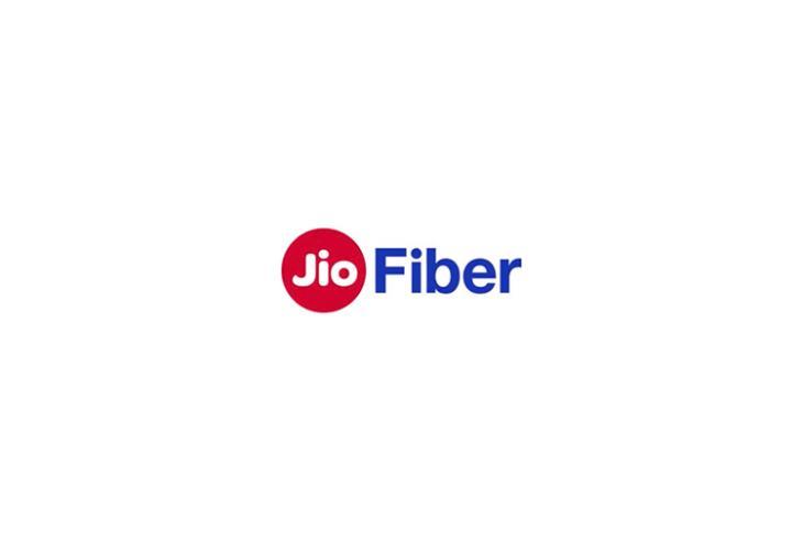 jiofiber 10mbps free
