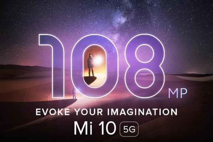mi 10 launch date