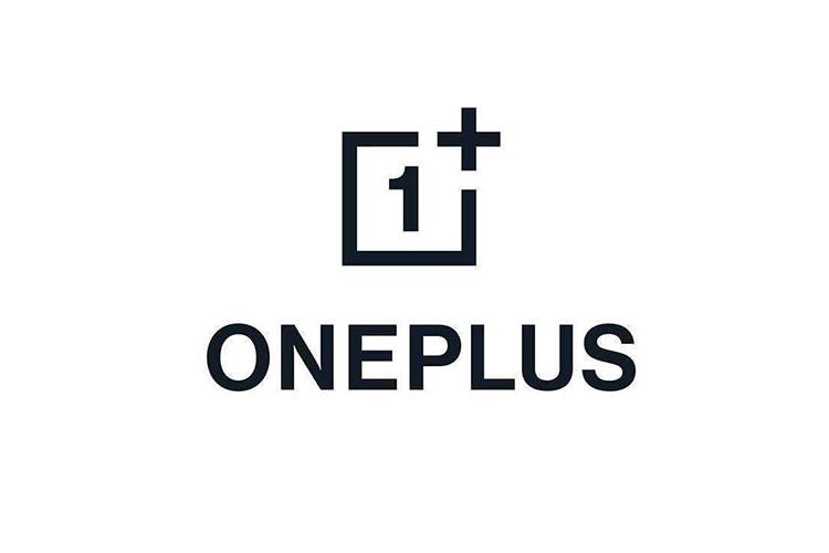 new oneplus logo featured