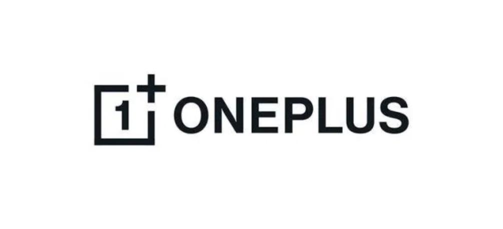 oneplus new logo