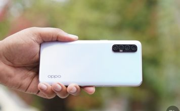 oppo reno 3 pro launched in india