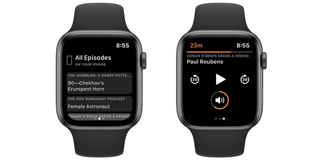 15 Best Apple Watch Apps You Should Use