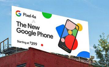 pixel 4a price leak featured