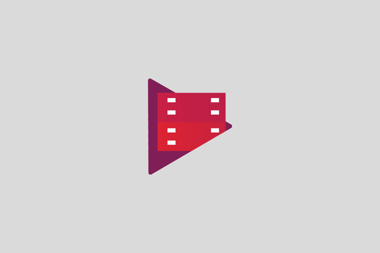 play movies free ad supported streaming