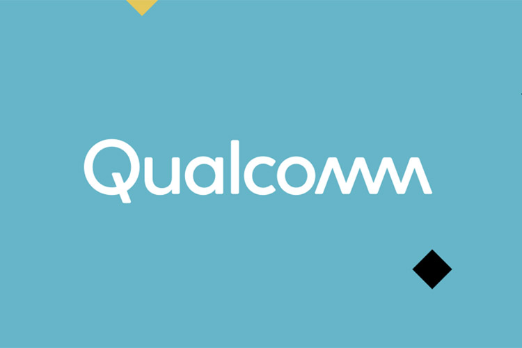 Qualcomm's latest Bluetooth chips could bring ANC to lower-cost earbuds