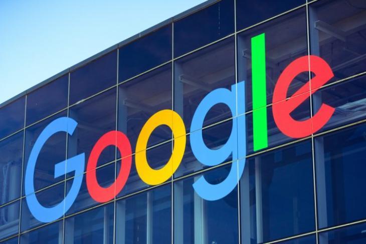 Google employee in bengaluru tests positive for coronavirus