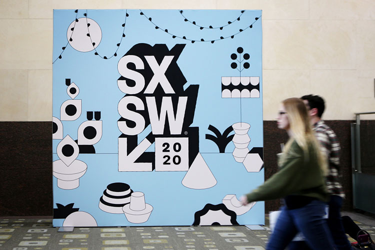 sxsw 2020 apple pull out