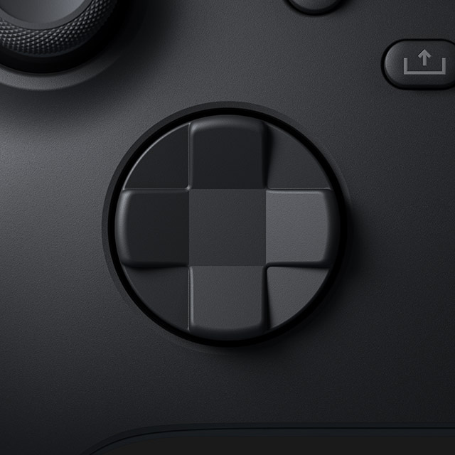 Xbox Series X Controller: Everything You Need to Know