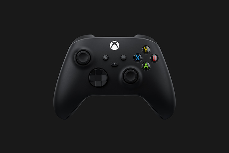 Xbox Series X Controller Everything You Need To Know Beebom
