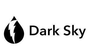 10 Best Dark Sky Alternatives for Android in 2020
