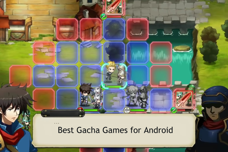 10 Best Gacha Games For Android And Iphone 2020 Beebom