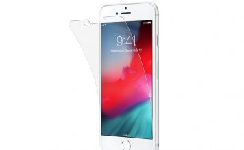 10 Best iPhone SE 2 Screen Protectors You Should Buy
