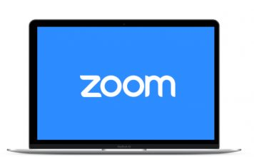 15 Zoom Tips and Tricks for Video Conferencing