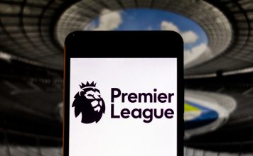 AI EPL Match prediction feat
