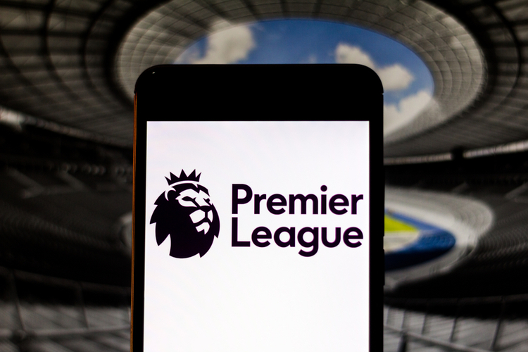 Ai Predicts English Premier League Results Here S The Final League Table