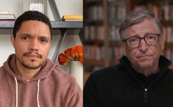 Bill Gates TSDS feat.