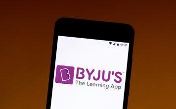Byju's Adds Free Live Classes for Students Amidst Coronavirus Lockdown