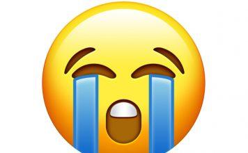 Emoji v14 feat
