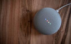 "Google Starts Rolling out ""Hey Google"" Sensitivity Controls"