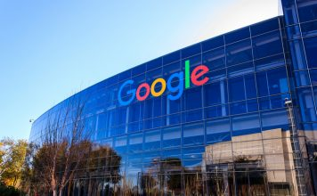 Google to Use Its Own Chipset for Pixel and Chromebooks