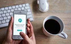 Hangouts Chat shutterstock website