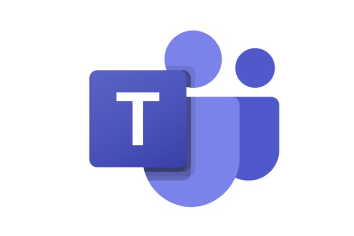 How to Enable Noise Cancellation on Microsoft Teams
