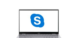 How to Get Skype for Chromebook Working